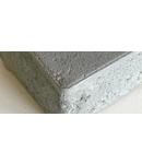 Caramida luminoasa LED Mattonella 10 Antichizzata Culoare nisip