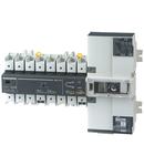 Inversor de sursa motorizat ATyS t M - 4P 63A 230Vac  Retea-Retea