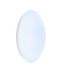 Corp iluminat TAVAN, Lipsy 50 S KELVIN CONTROL