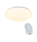 Corp iluminat TAVAN, Lipsy 36 M KELVIN CONTROL