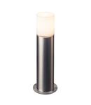 Lampa pla, ROX ACRYL 60 de pla Lampi, din otel inoxidabil