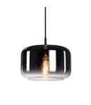 Lampa suspendata, lustra PANTILO 28 pandantiv E27, crom