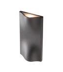 Corp iluminat de perete, aplica, VILUA SUS / JOS WL Outdoor incastrat lumina de perete