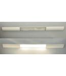 Corp iluminat HOSPILUX LDL - lumina directa