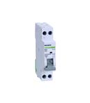 Mini-intreruptoare automate Ex9PN-N 1PN B6