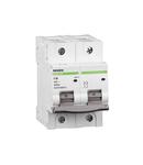 Mini-intreruptoare automate Ex9B125 1PN C125A