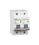 Mini-intreruptoare automate Ex9B125 1PN D125A