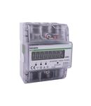 Contoare de energie Ex9EM 3P 4M CT 1T