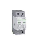 Dispozitive pentru protecție la supratensiuni Ex9UE1+2 12.5 2P 275