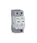 Dispozitive pentru protecție la supratensiune Ex9UE2 20 1PN 275