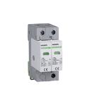 Dispozitive pentru protecție la supratensiune Ex9UE2 20R 1PN 440