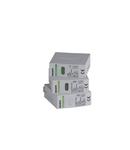 Dispozitive pentru protecție la supratensiune Ex9UE2 20 1P 385 M