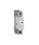 Dispozitive pentru protecție la supratensiune Ex9UE2 20R 1P 320