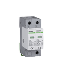 Dispozitive pentru protecție la supratensiune Ex9UE2 20R 2P 320