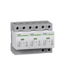 Dispozitive pentru protecție la supratensiuni Ex9UE1+2 25 3P 280