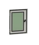 Statele Unite ale Americii pentru Transparenta cutie MHS 500x400mm