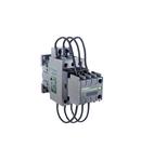 Contactoare capacitive Ex9CC25 21 3P 110V