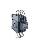 Contactoare capacitive Ex9CC50 21 3P 24V