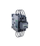 Contactoare capacitive Ex9CC65 12 3P 415V