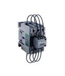 Contactoare capacitive Ex9CC80 21 3P 127V
