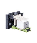 Spare control coil of contactor ECC4 for Ex9C500 series ECC45 230V AC / DC UE