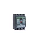 Intreruptoare automate in carcasa turnata DC Ex9MD2B TM DC160 3P