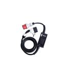 Incarcator EV pe cablu Ex9EVC1 T2 16A