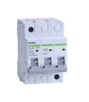 Mini-intreruptoare automate Ex9BP 3P DC450V C2