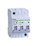 Mini-intreruptoare automate Ex9BP 3P DC450V K10