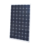 Panou fotovoltaic 280W,  60 celule