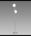 Lampa de podea Fiorino P2 Brilux Brilum