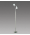 Lampa podea Camillo P2 Brilux Brilum