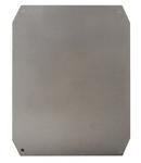 Contrapanou din poliester pt. cutie Minipol, 800x600mm
