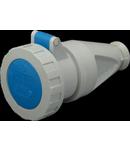 Prize industriale pe cablu ip67 cod ISGN 6353 5 x 63A 400 V
