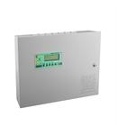 Panouri analogice de detectare a gazului Panou de detectare a gazului analogic pe 12 zone