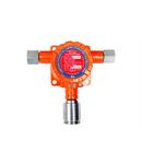 Senzori de gaz de tip anti explozivi Detector analogic de gaz oxigen, anti-exploziv, IP65