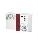 Dispozitive autonome de detectare a gazelor Senzor extern de gaz natural pentru conectarea la BS-691