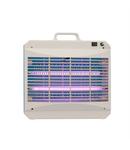 Capcane electrice pentru insecte Capcana electrica pentru insecte, 2x15W (T8)