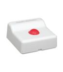 Indicatoare LED indicator prezenta (Rosu si Verde) imprimare laser, 220-240V