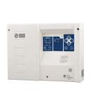 Fire system 2 4 6 zone Baza metalica pentru prindere BS-1632, BS-1634, BS-1636