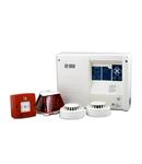 Fire System BS-1619 Set de accesorii pentru detectarea incendiilor