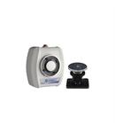 Dispozitive de detectare a incendiilor pentru uz special Zavor electromagnetic pentru usa (24V)