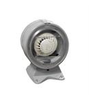 Accesorii pentru detectoare de fum, caldura si gaz Tub 0,6m pentru instalare 3000/UG4DP in conductele de aer