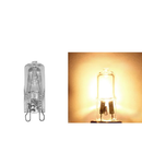Bec ECO bulb G9 G9 G9 G9 18W (=25w)