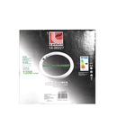 Tub fluorescent circular T9 G10q G10q G10q 22W lumina rece 1200lm