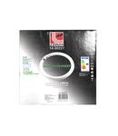 Tub fluorescent circular T9 G10q G10q G10q 32W lumina rece 1750lm