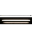 Tub fluorescent T5 lumina calda G5 G5 G5 49W lumina calda 3850lm L 1449mm