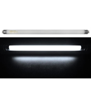 Tub fluorescent T5 lumina rece G5 G5 G5 49W lumina rece 3650lm L 1449mm