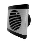 Ventilator axial gama Play standard - Ø125 150 35db 2150rot./min 15