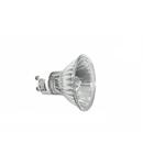 Bec ECO GU10 25W (=35w) lumina calda 185lm